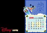 2010-12副本
