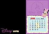 2010-03副本
