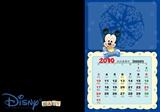 2010-01副本