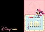 2010-10副本