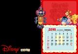 2010-02副本