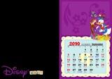2010-09副本