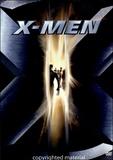 X-Men1 2000 Bryan Si