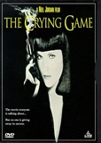 Crying Game, The 199