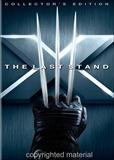 X-Men3 (The Last Sta