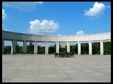 雷锋纪念馆