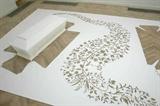 纸片的艺术