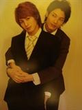 sho and nagi 1