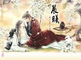 gostzhang_6621_cn_2223507625