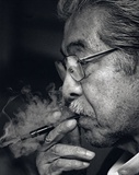 吸烟不吸烟
