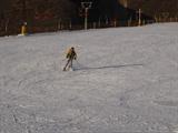 我在滑雪2