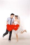 婚纱照22