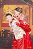 高中同学的结婚照1