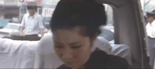 黑蔷薇升天1975