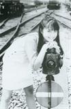 少女宫崎葵