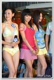 杨思绮29
