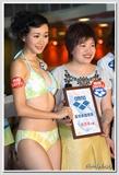 杨思绮32