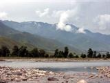 伊犁河谷(3)