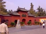 20071002白马寺