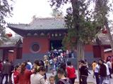 20071003少林寺