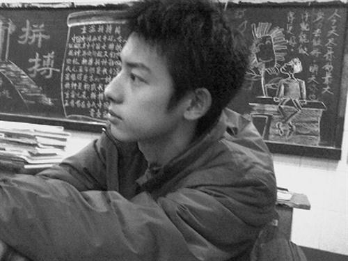 [转载]川师校草李冲聪全辑; 网络红人lcc的生活照片无ps哦|网络红人