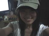 一顶自己非常喜欢的绿帽子!~