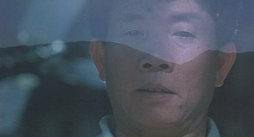 [凶猫].Evil.cat.1987.HK.DVDRip.x264.2Audio.AAC.iNT-NowYS[18-35-47]