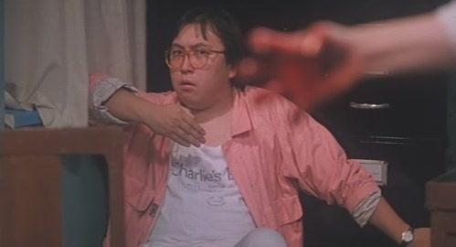 [凶猫].Evil.cat.1987.HK.DVDRip.x264.2Audio.AAC.iNT-NowYS[20-43-41]