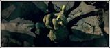 《神奇绿巨人》预告片08