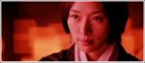 《赤壁》日本版先行预告片6