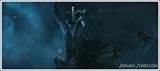 《夺宝奇兵4》剧场版预告片--神秘骷髅人