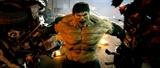 《神奇绿巨人》-爆发