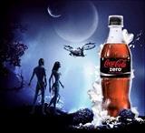 Coke Zero-Avatar