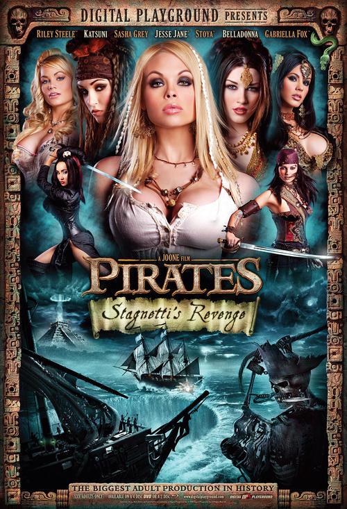 在线福利加勒比女海盗
