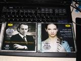 SACD Chopin bacH