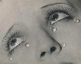 Man Ray\'s Tears