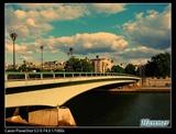 巴黎_塞纳河畔01