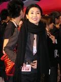 香港印象_见到偶像Maggie,几乎拍到手软,爱到不能