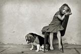 狗狗•伙伴