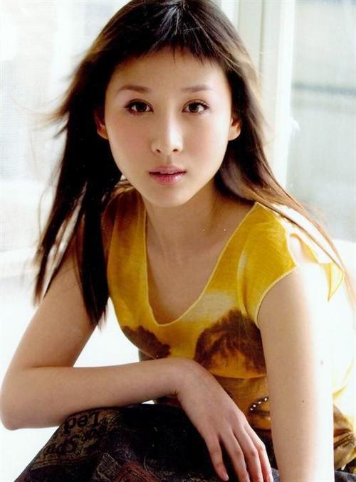 斯琴高丽(2)江燕(2)周知(2)体坛美女(2)戴菲菲(2)夏烧雅(2)中国女星(2