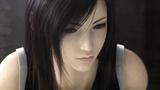 [最终幻想VII:圣[20090514-2157540]
