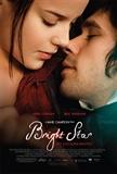 bright star[1]