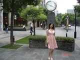 上海街头2