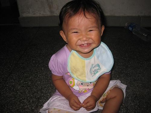来自相册: 淘气小可爱2010-04-09 15:59