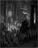 gustave_dore_paradise_lost_006_3wtTcp6es