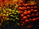 好吃的水果们