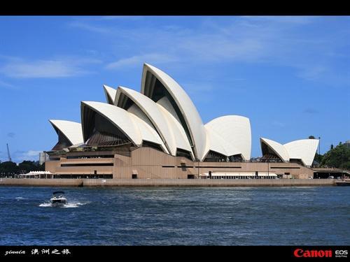 悉尼歌剧院2 – mtime时光网